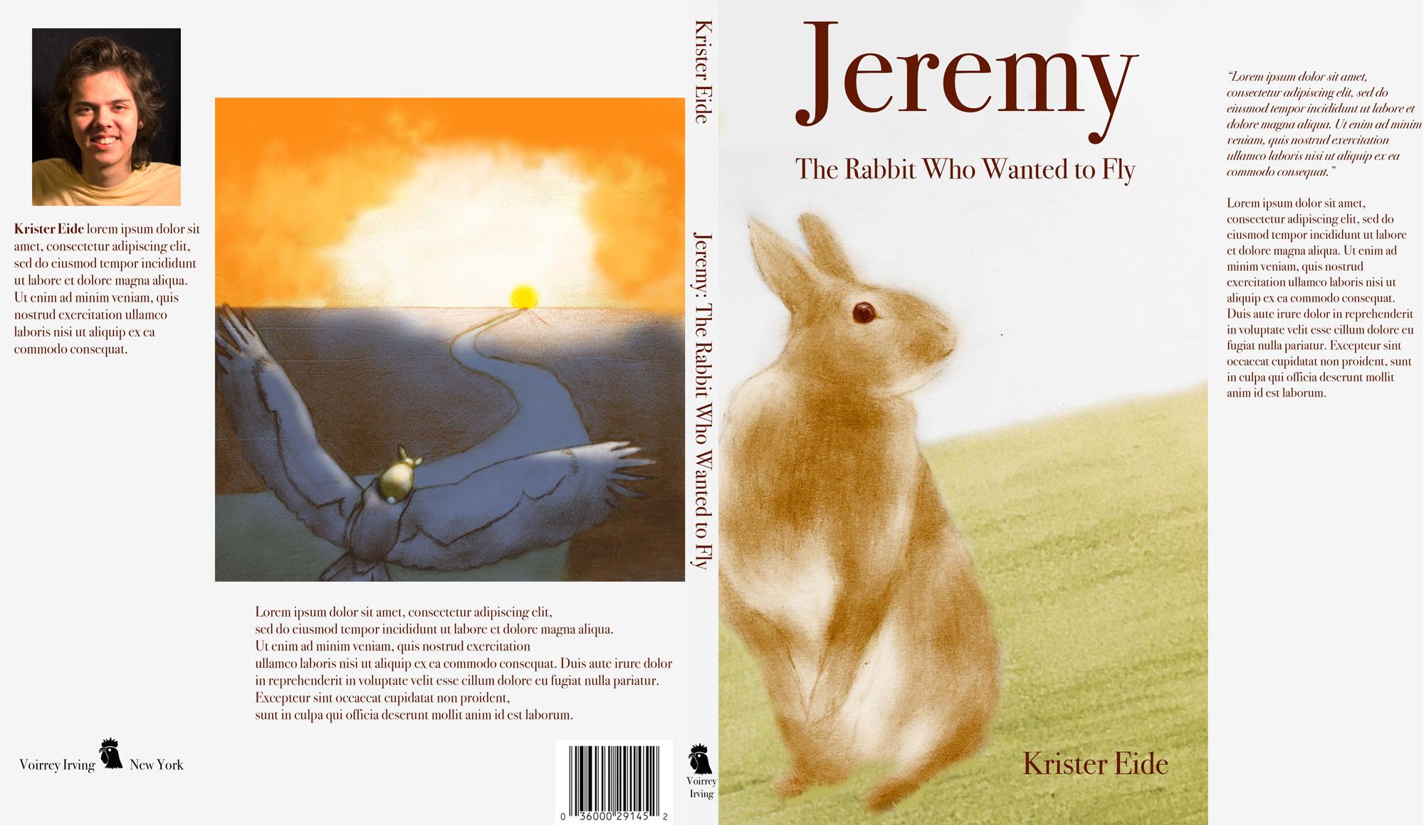 Krister-Jeremy-Rabbit-Book-Jacket