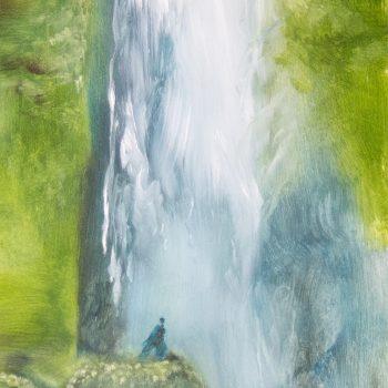 painted-waterfall_original